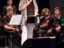 Concerts: Ensembles