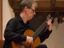 Concerts: Soloists
